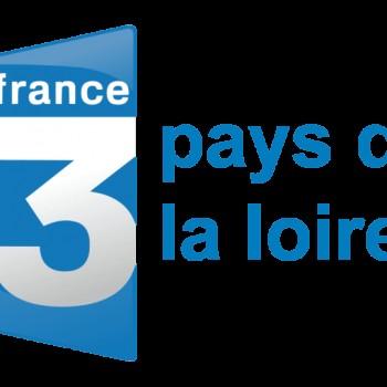 France 3 / Pays de la Loire