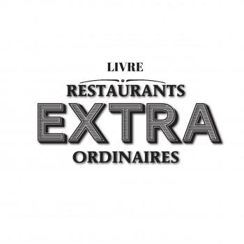Ce restaurant extraordinaire embauche des personnes avec une trisomie 21