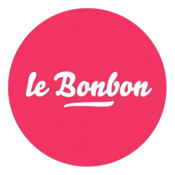 Le Bonbon Nantes