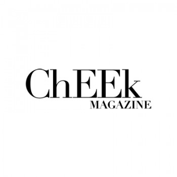 Cheek Magaezine