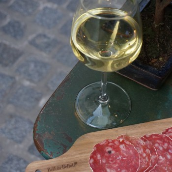 LAURALOU Blog: Un dîner d'anniversaire à l'Atelier Carnem