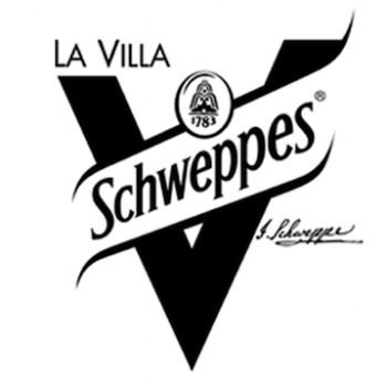 Villa Schweppes : L'Escudella - Le nouveau bistrot sudiste