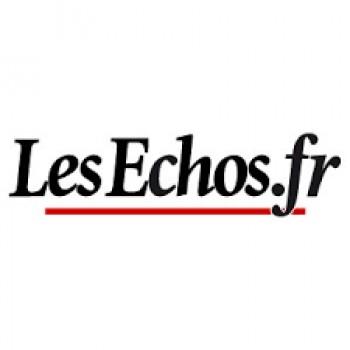 Les Echos.fr - L'Escudella, respect !