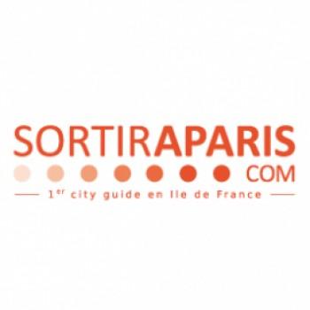 L'Escudella à Paris : entre cuisine moderne et sophistiquée