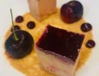 Photo Foie gras mi-cuit - L'ESCUDELLA