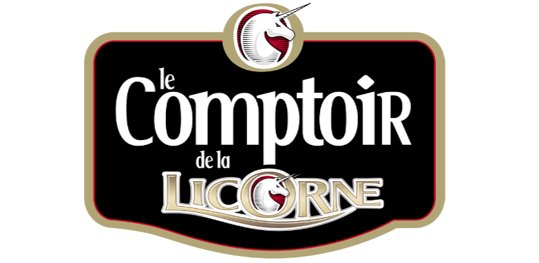 Le Comptoir de la Licorne - Pleurtuit