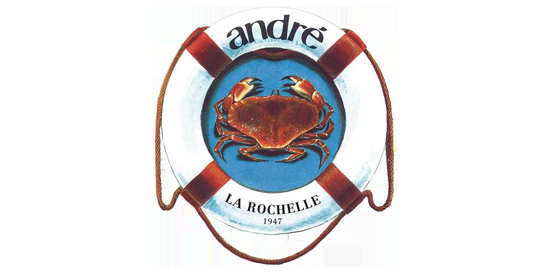 Bar André