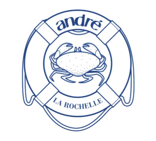 Logo Bar André