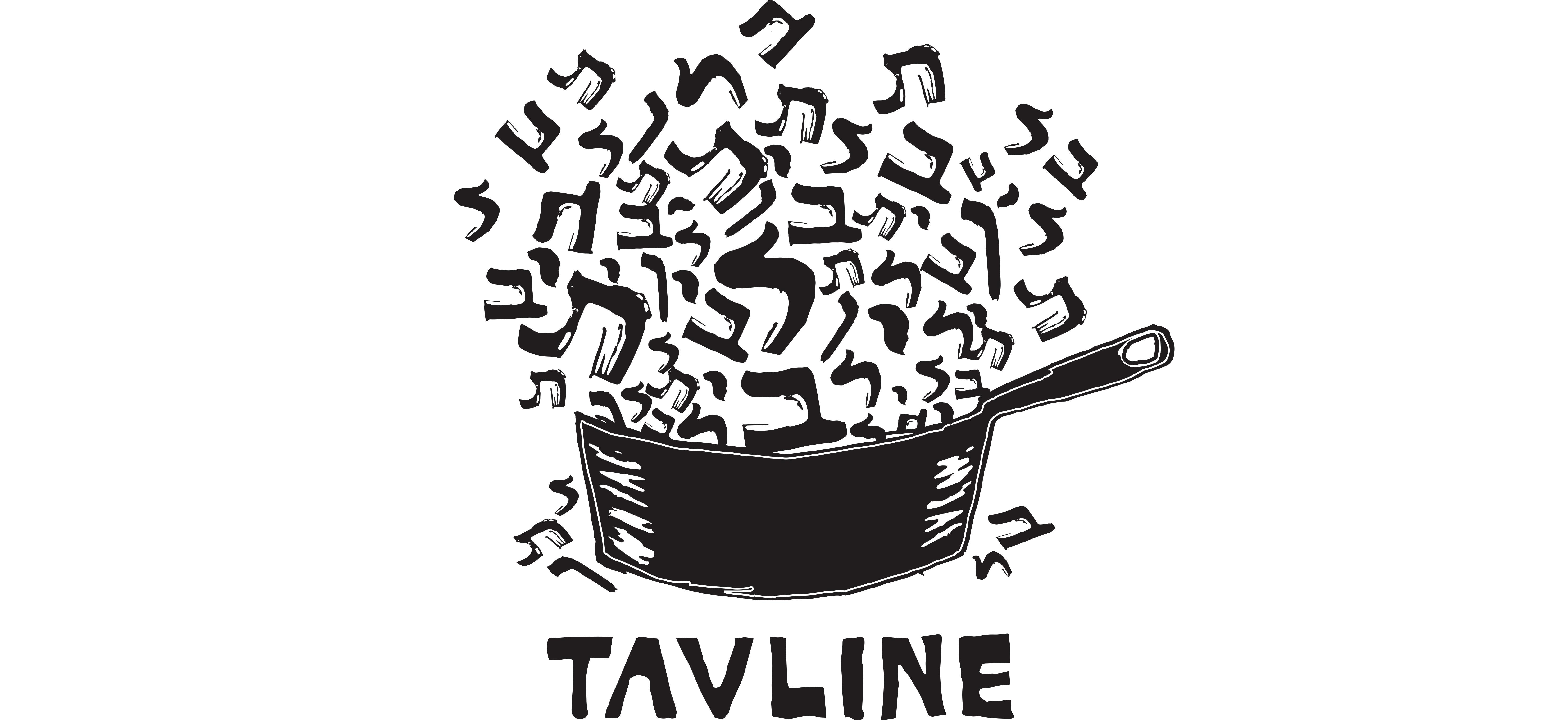Logo TAVLINE