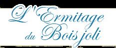 Logo Restaurant Ermitage du Bois Joli