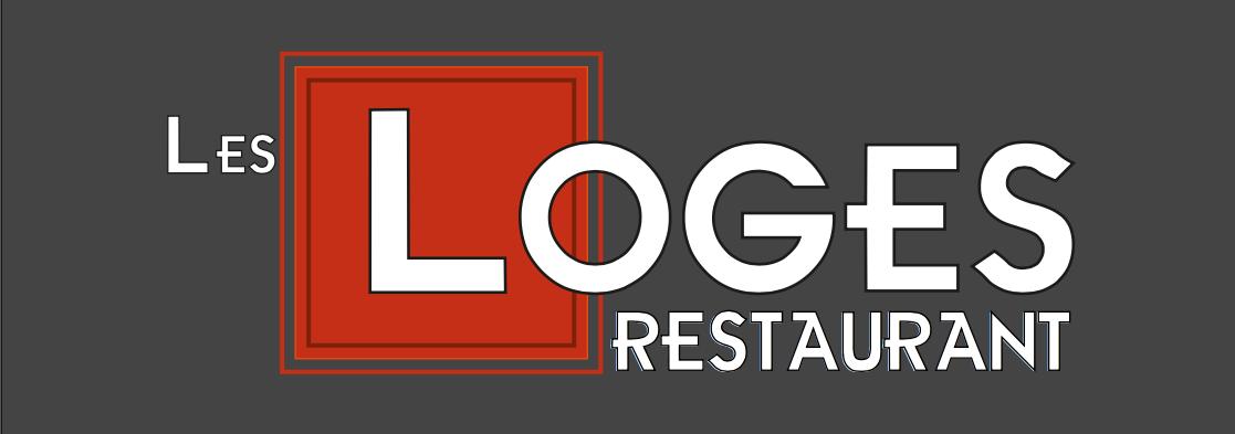 Logo Les Loges