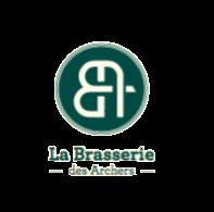 Logo BRASSERIE DES ARCHERS