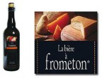 Photo La Bière à Frometon  - La Tentation du Renard