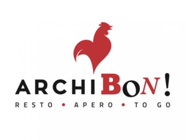 Archibon