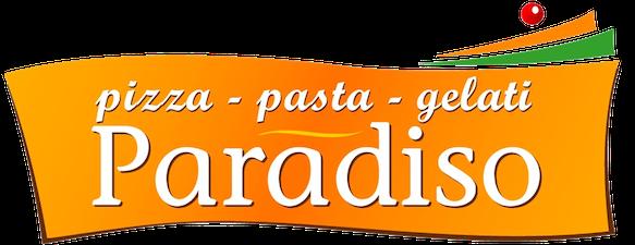 Paradiso Belfort