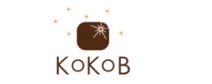 Logo KoKoB