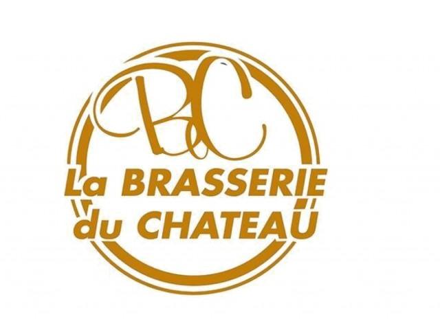 BRASSERIE DU CHATEAU