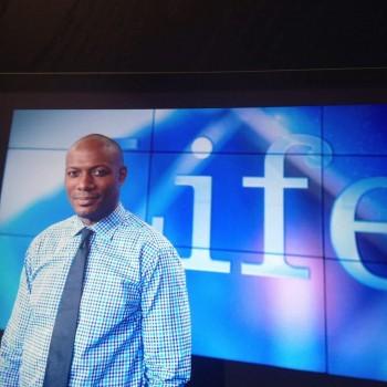 REPORTAGE 7 A 8 LIFE SUR TF1 DIMANCHE 2 JUILLET 2017 A 17H10