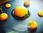 Photo Tarte aux Citrons à ma Façon  - LES MOULINS DE SAINT AYGULF