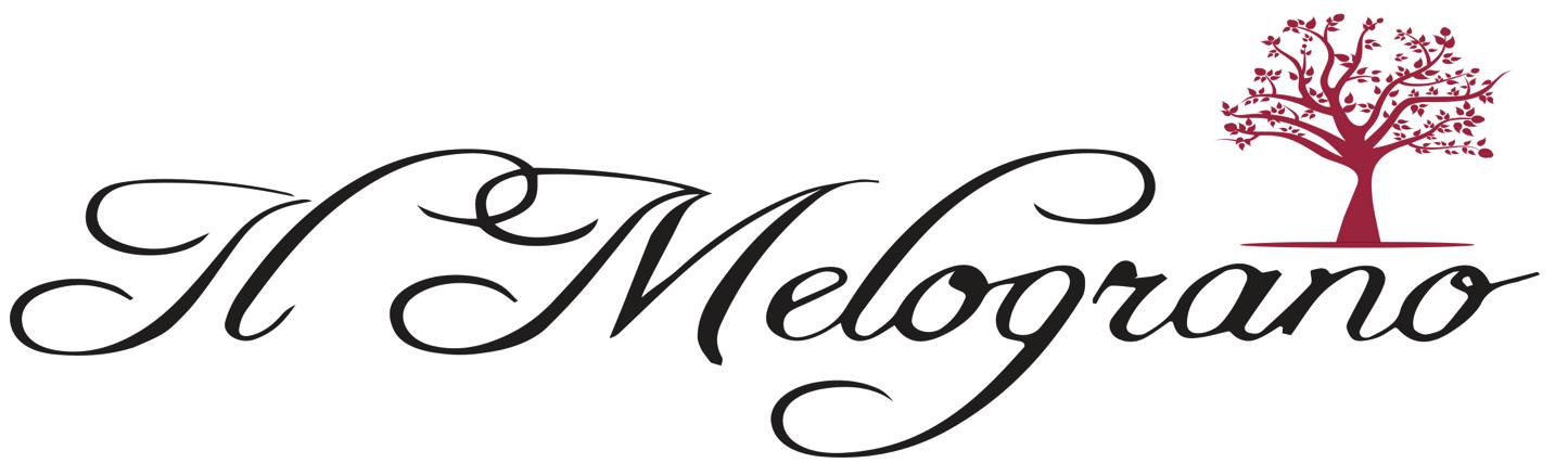 Logo Il Melograno