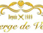 Auberge De Venise Montparnasse