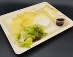 Photo Planche de fromage  - BERNADETTE BY CAP VERS