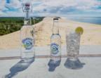 Photo Limonade bio Mascaret (33cl) - BERNADETTE BY CAP VERS