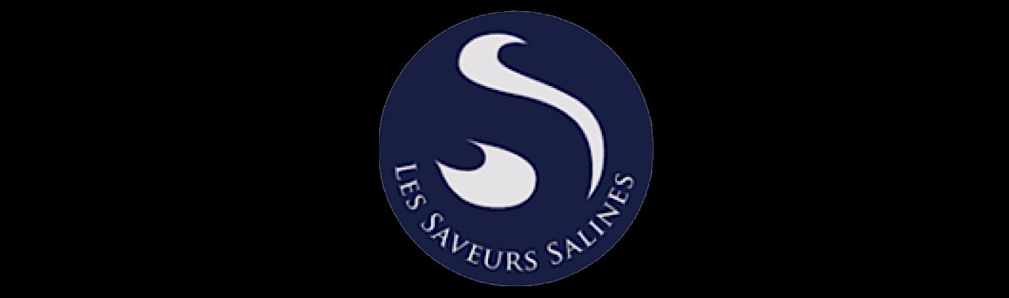 Logo Saveurs Salines