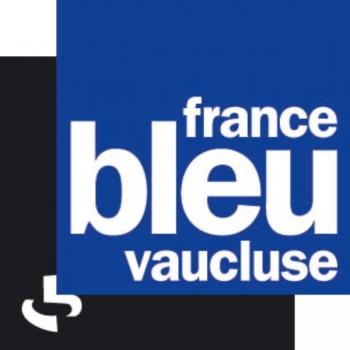 """La Vie en Bleu avec les Bons plans Toqués avec Céline et Guillaume de """"Saveurs salines"""""""