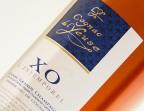 Photo Cognac De l'Yeuse - Saveurs Salines