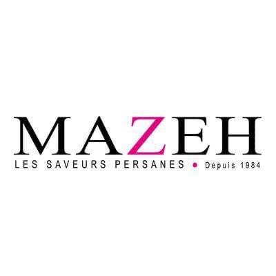 Restaurant le Mazeh
