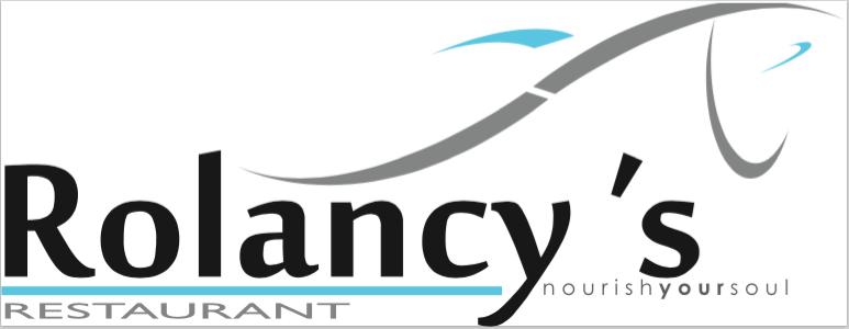 LE ROLANCY'S