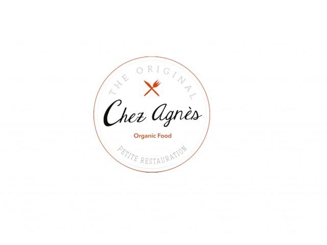 Chez Agnès