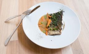 Photo of Le Comptoir d'Etienne Restaurant du centre de Bordeaux