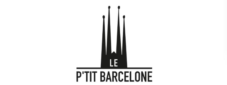 Le P'tit Barcelone