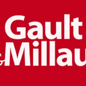 Gault & Millau - Le P'tit Troquet 12/20