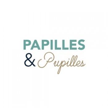 Papilles et Pupilles