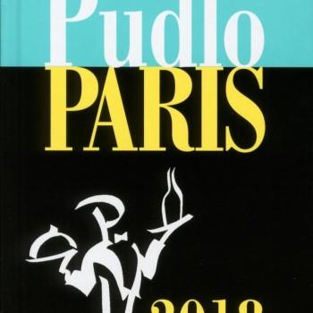 Prix du meilleur accueil 2018 - Guide Pulo