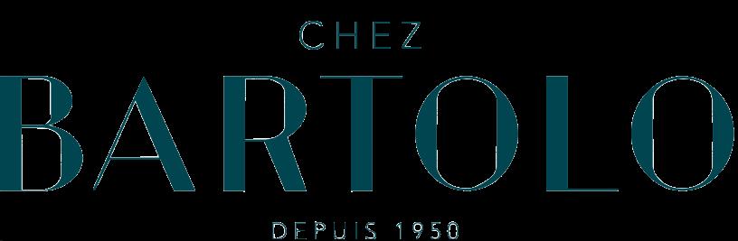Logo Chez Bartolo