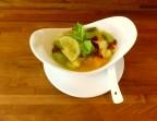 Photo 91 <br>Salade de fruits frais - Janthee Thai