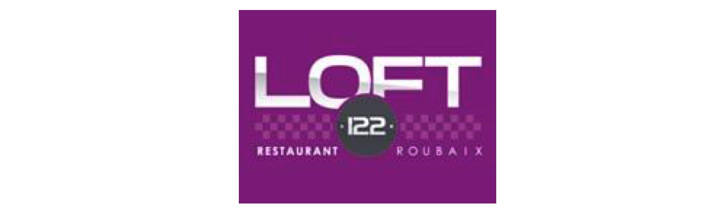 LOFT 122