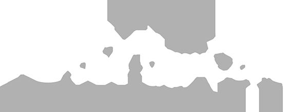 Logo Fort des Caps