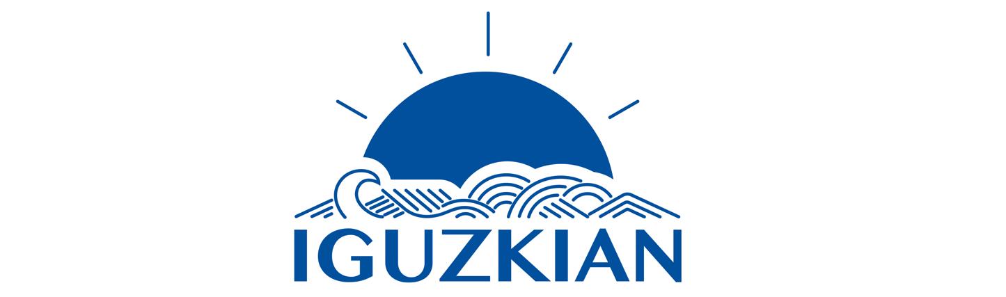 Creperie Iguzkian