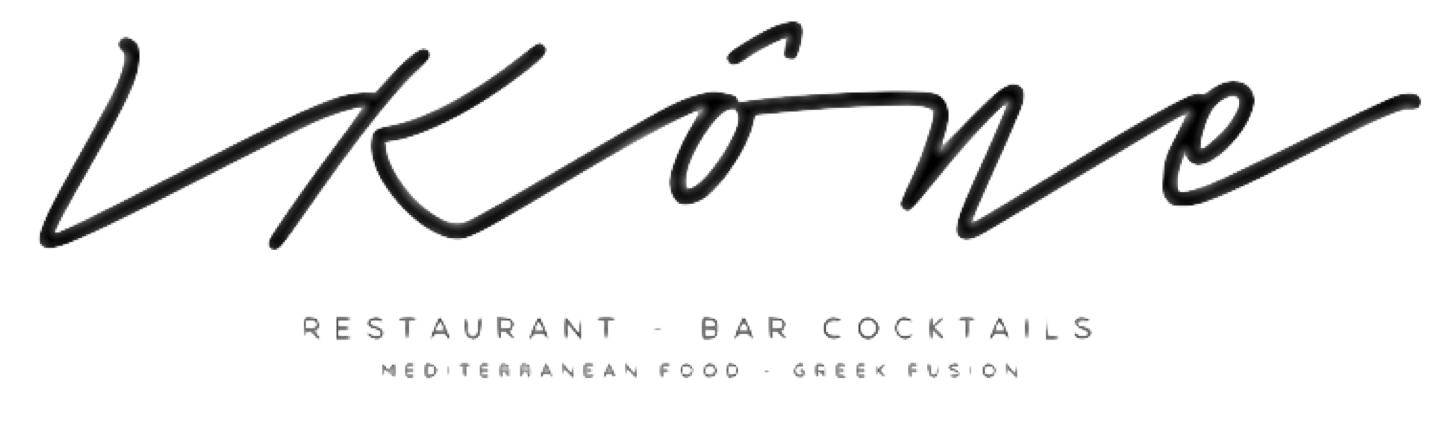 Logo Ikône