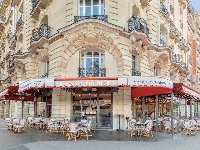 img Brasserie Moliteuil