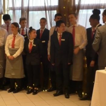 Alpes-de-Haute-Provence : l'union des métiers et des industries de l'Hôtellerie a dressé son bilan pour la saison