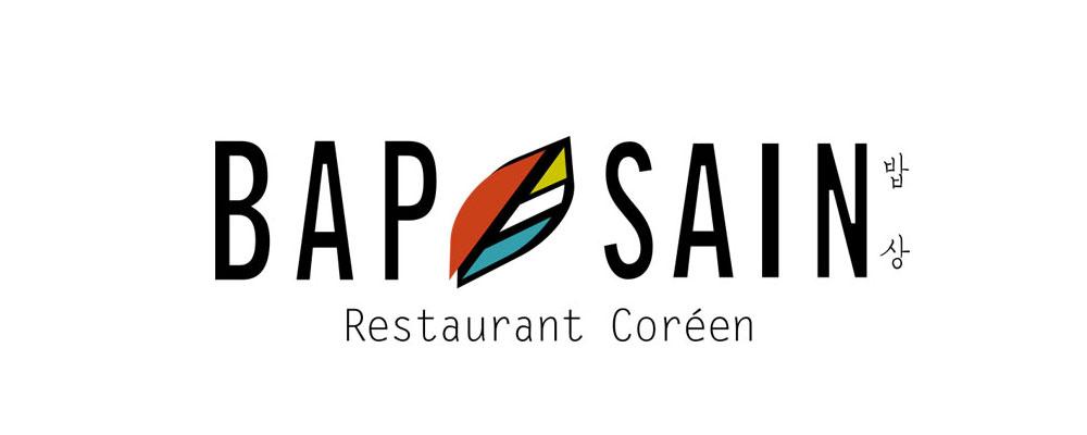 Logo BAP SAIN