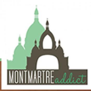 Montmartre Addict