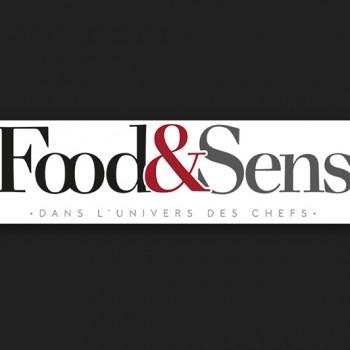 Food & Sens