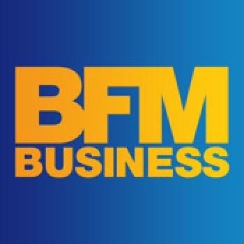 BFM Business - Goûts de Luxe